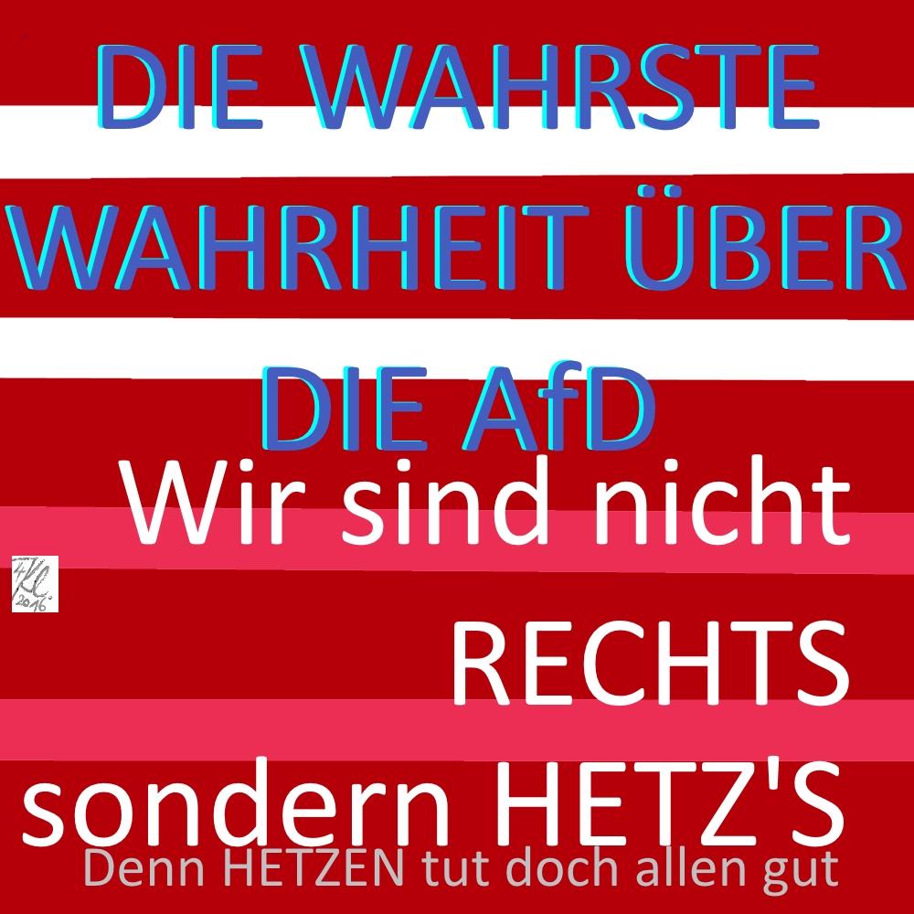 gedicht-96-dpi-klausens-DIE-WAHRSTE-WAHRHEIT-UEBER-DIE-AfD-29-4-2016