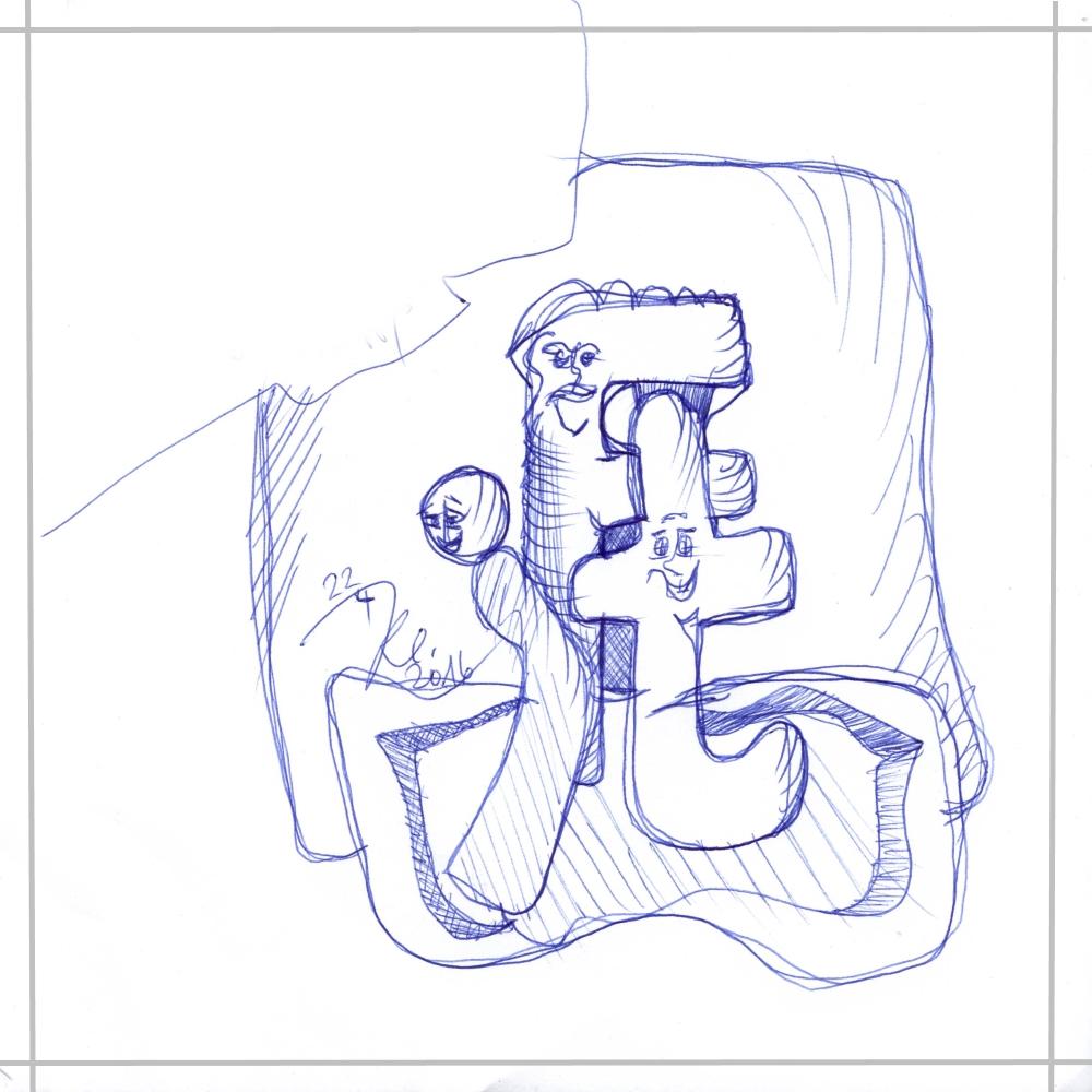 klausens-96-dpi-zeichnung-I-F-T-fuer-instagramm-facebook-twitter-22-4-2016