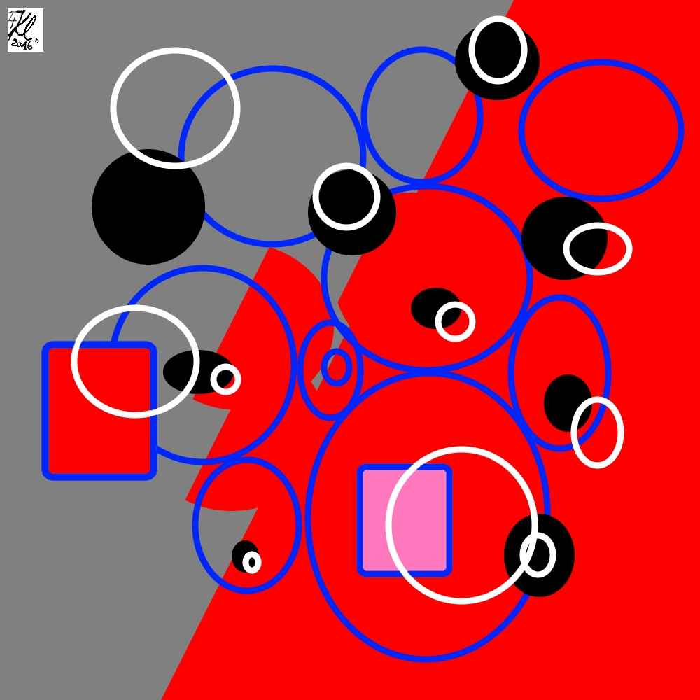 klausens-kunstwerk-fussball-total-13-4-2016