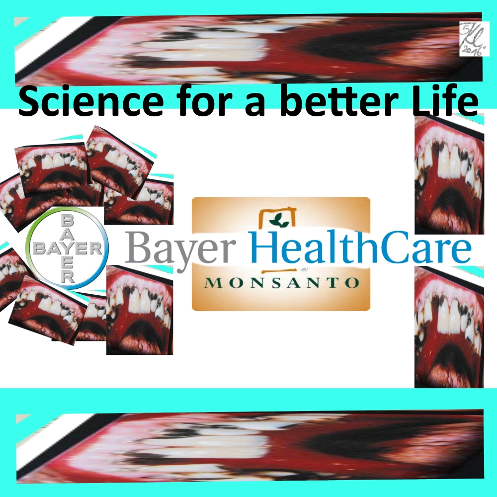 96-dpi-1000-pix-klausens-kunstwerk-collage-bayer-monsanto-health-care-science-for-a-better-life-20-5-2016-samt-schockfotos