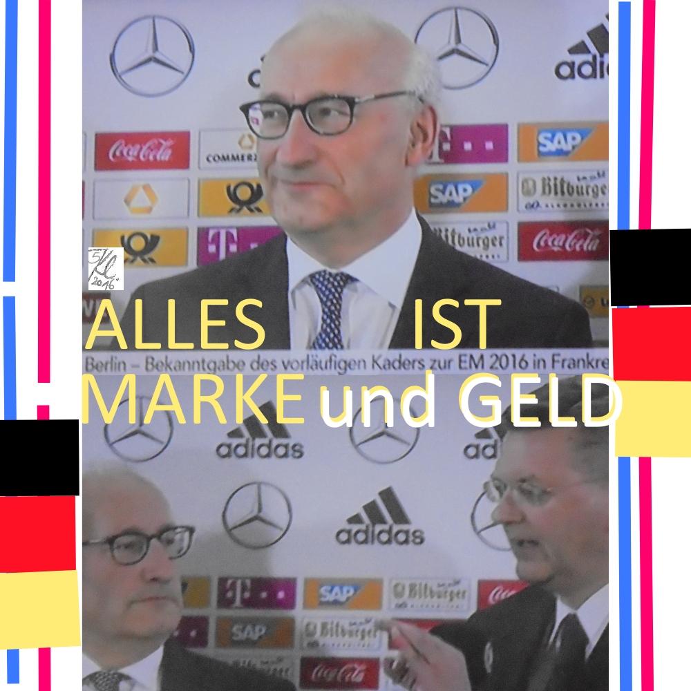 96-dpi-klausens-foto-vom-fernseher-collage-18-5-pressekonferenz-kader-nationalmannschaft-franzoesische-botschaft-17-5-2016