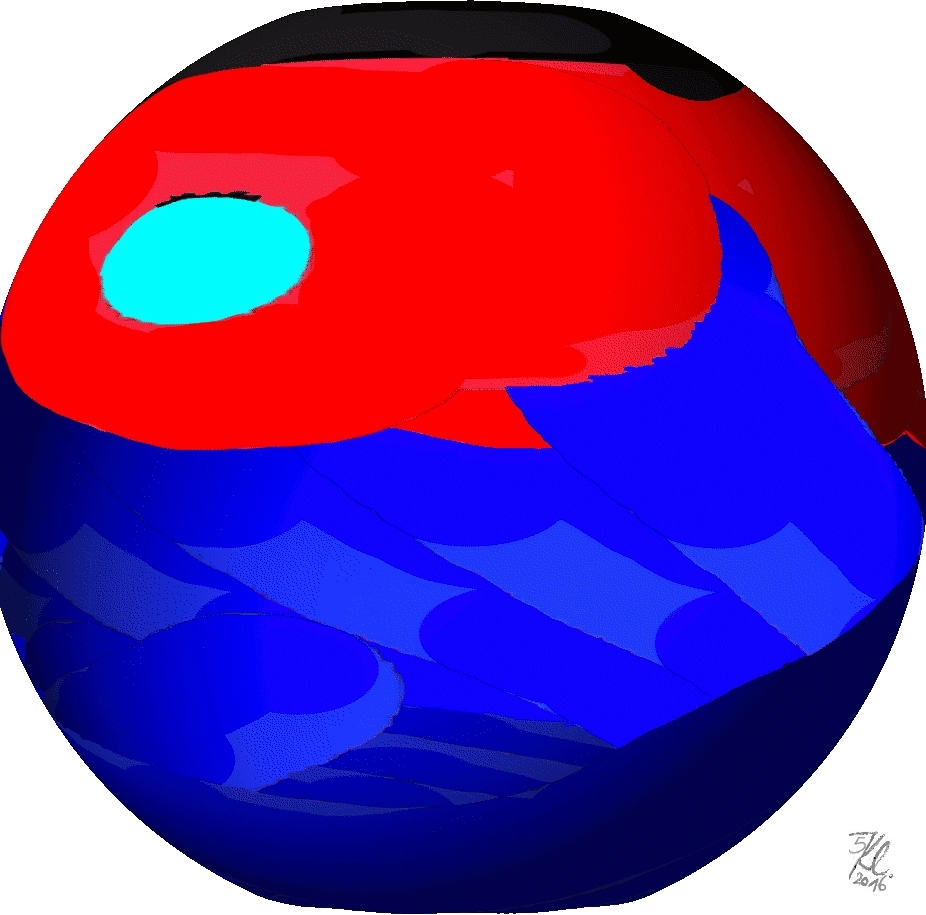 -klausens-kunstwerk-revolutionaerer-ball-k-werk-13-5-2016