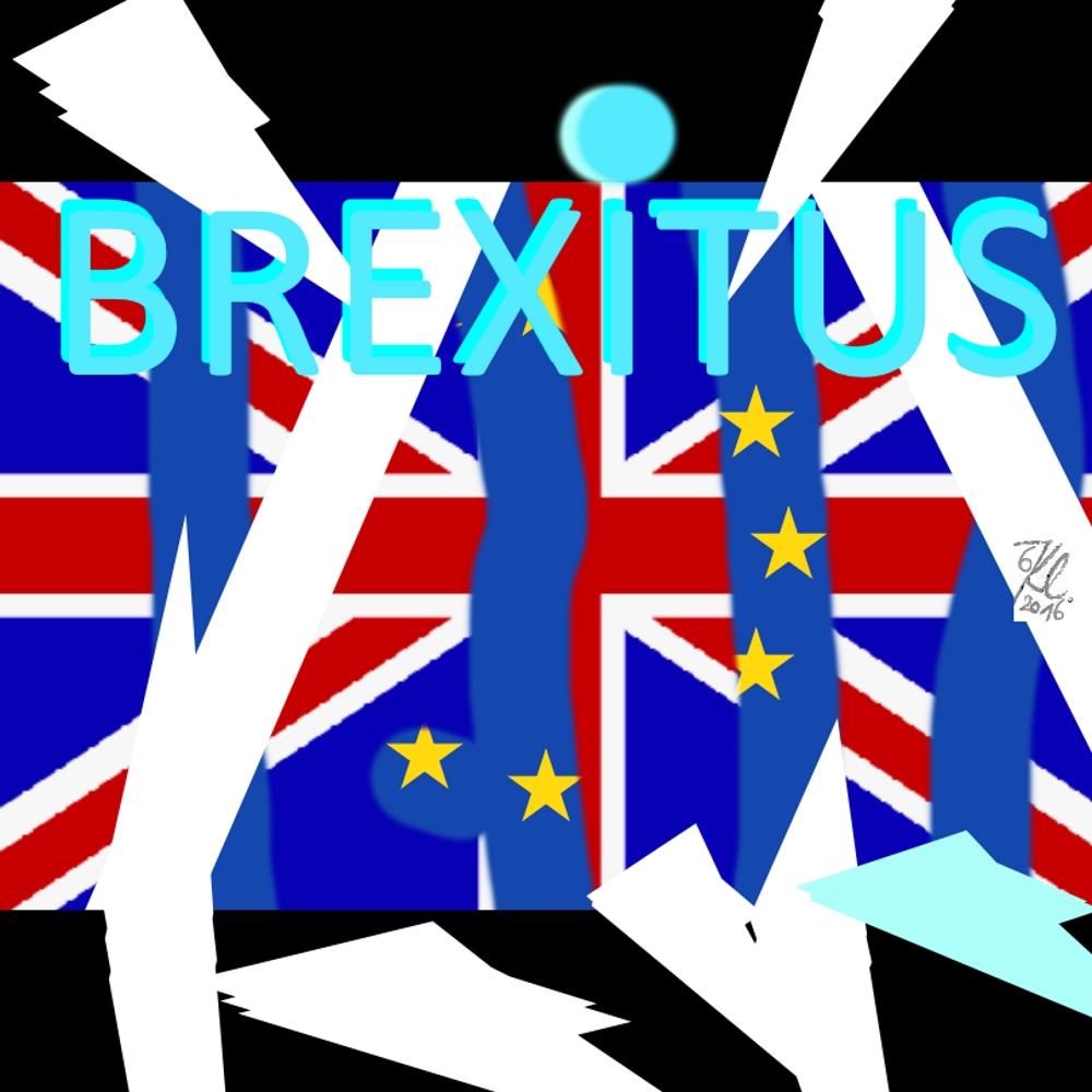 96-dpi-1000-pix-klausens-kunstwerk-collage-24-6-2016-brexitus