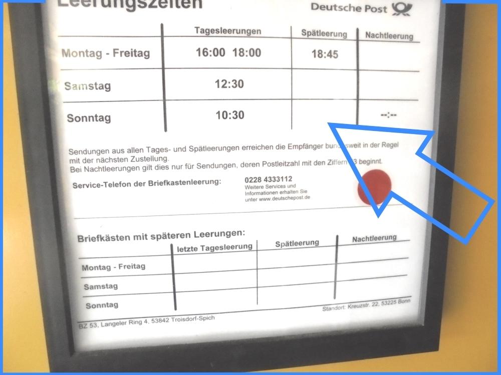 96-dpi-klausens-briefkasten-der-post-in-bonn-beuel-kreuzstrasse-ohne-sonntagsleerung-spaet-5-6-2016