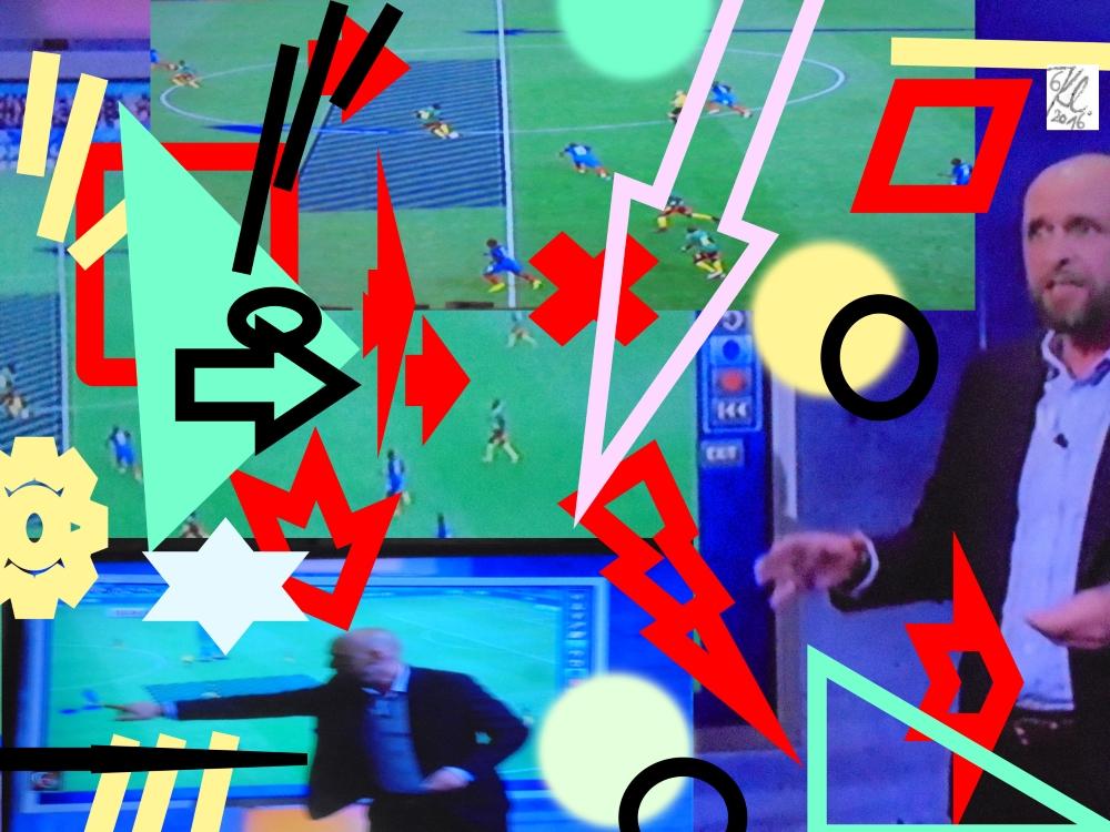 96-dpi-klausens-collage-19-6-2016-taktik und pfeile hier zur fussball EM am 13-6-2016 im ZDF mit stanislawski