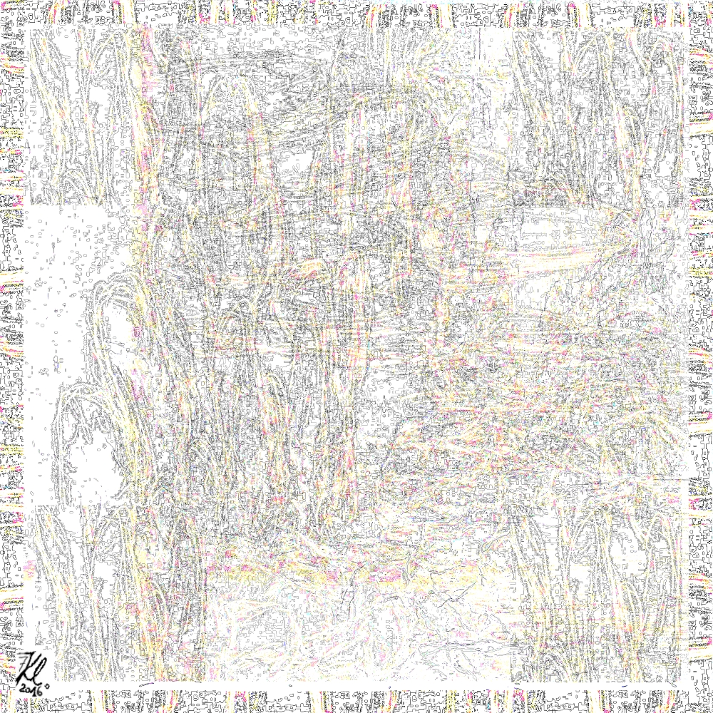 96-dpi-1000-pix-klausens-kunstwerk-ZAMBA-14-7-2016