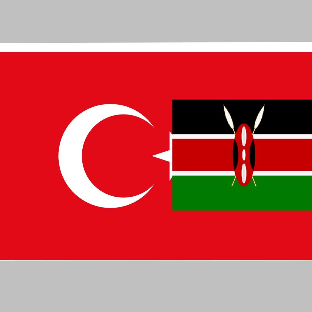 klausens-12-7-2016-flagge-tuerkei-mit-flagge-kenia
