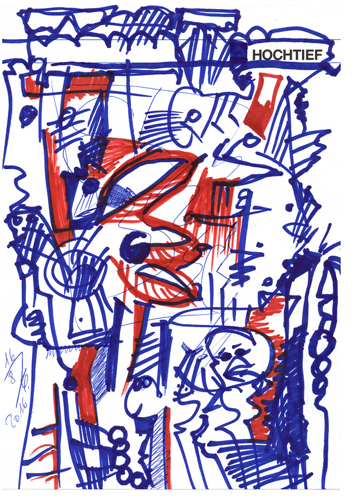 96-dpi-klausens-kunstwerk-k-werk-HOCHTIEF-vom-16-8-2016--scan-19-8-2016