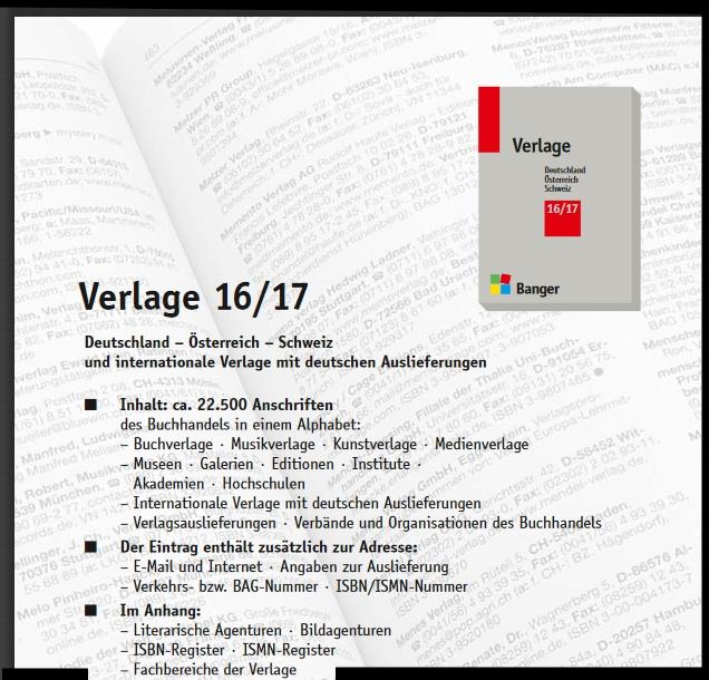banger-verlage-letzte-ausgabe-2016-2017-gleich-16-17-im-jahr-2016
