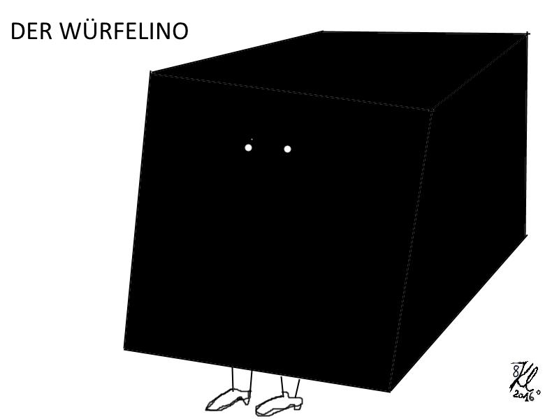 klausens-erfindet-die-ganzkoerperverschleierung-wuerfelino-29-8-2016