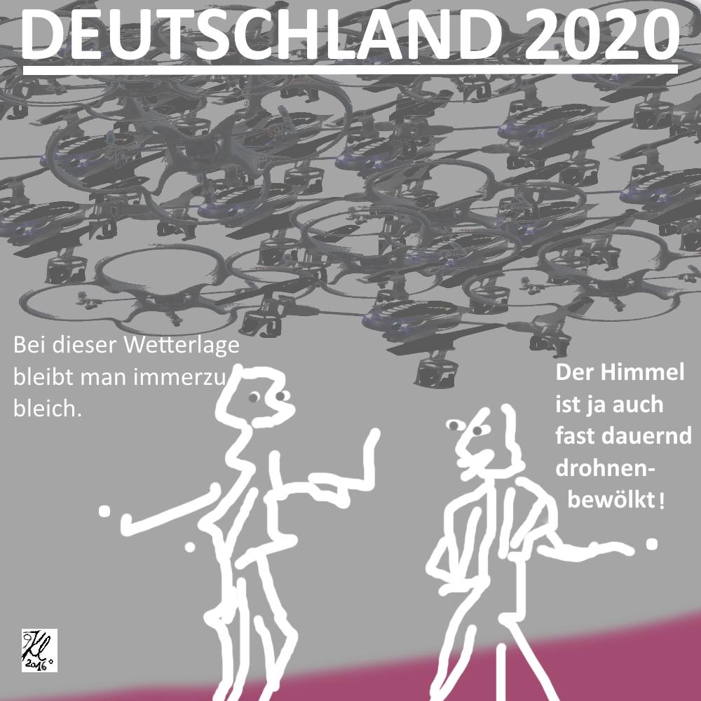 1000-pix-96-dpi-klausens-karikatur-21-09-2016-deutschland-2020-drohnenbewoelkt