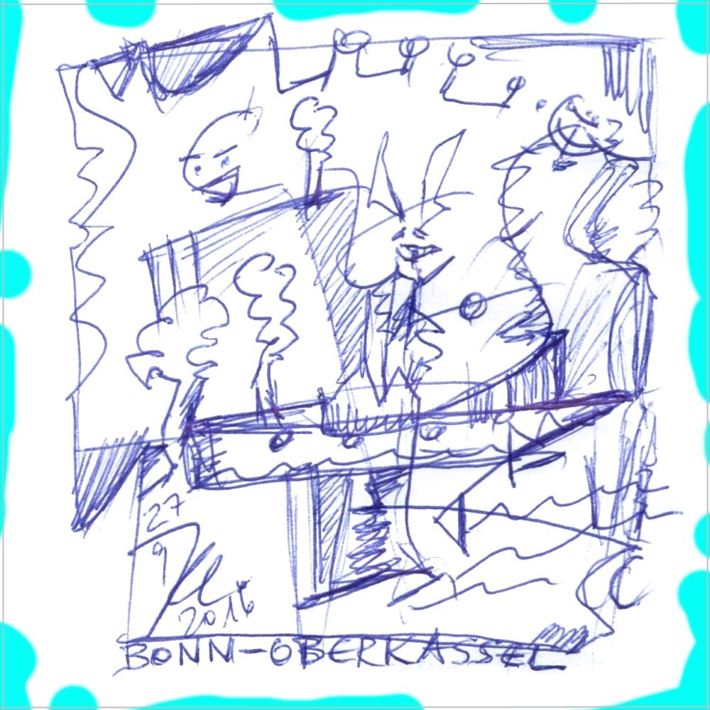 28-9-2016-zu-klausens-zeichnung-bonn-oberkassel-27-9-2016