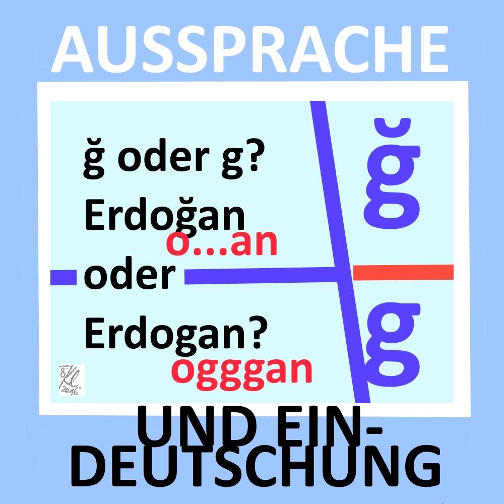aussprache-und-eindeutschung-klausens-fragt-nach-dem-g-ğ-zeichen-bei-erdogan-erdoğan-3-9-2016
