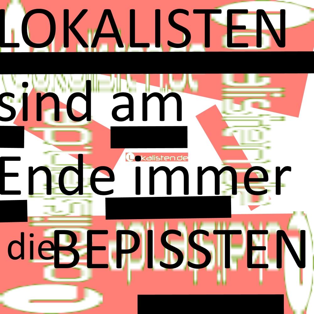 klausens-collage-logo-lokalisten-9-9-2016