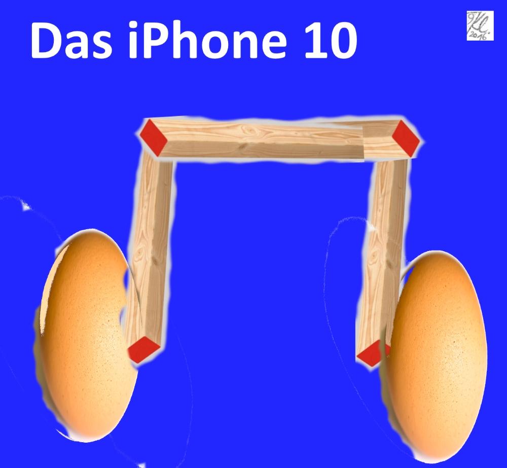klausens-erfindet-das-iPhone-10-als-lagerfeuertaugliches-11-9-2016-kleiner