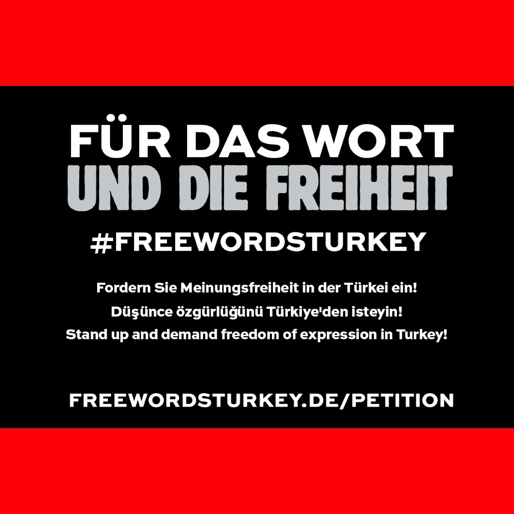 mit-rot-freiheit-tuerkei-fwt-horizontal freewordsturkey