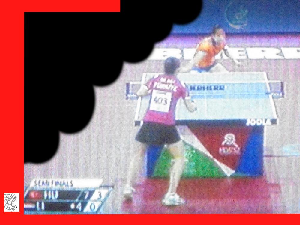 klausens-die-tuerkin-chinesin-hu-melek-wird-europameisterin-tischtennis-aber-ohne-kopftuch-und-recht-freizuegig-gekleidet-bild-23-10-2016