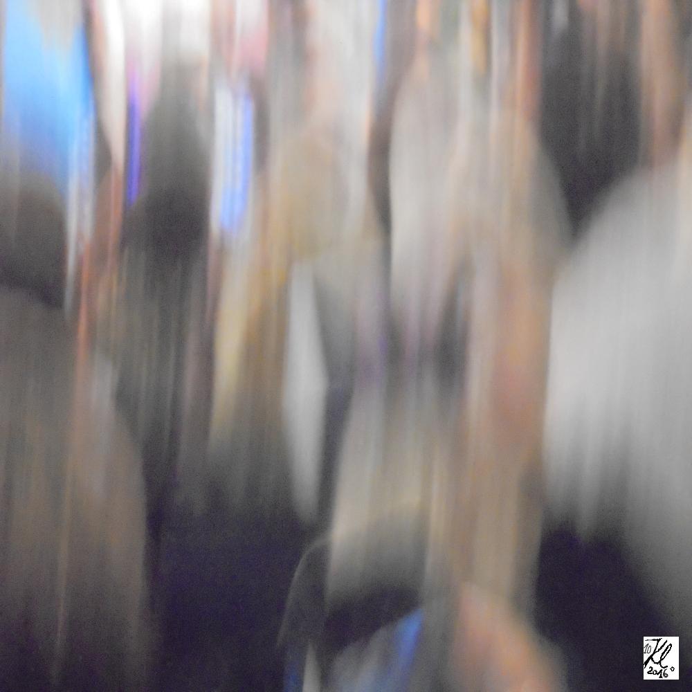 klausens-kunstfoto-bild-kunstwerk-19-10-2016-und-23-10-2016-weltweite-trends