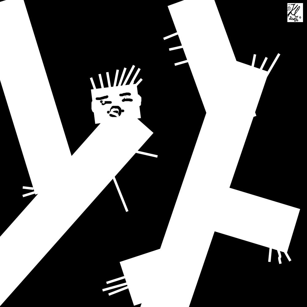 klausens-piss-off-winterzeit-kunstwerk-29-10-2016