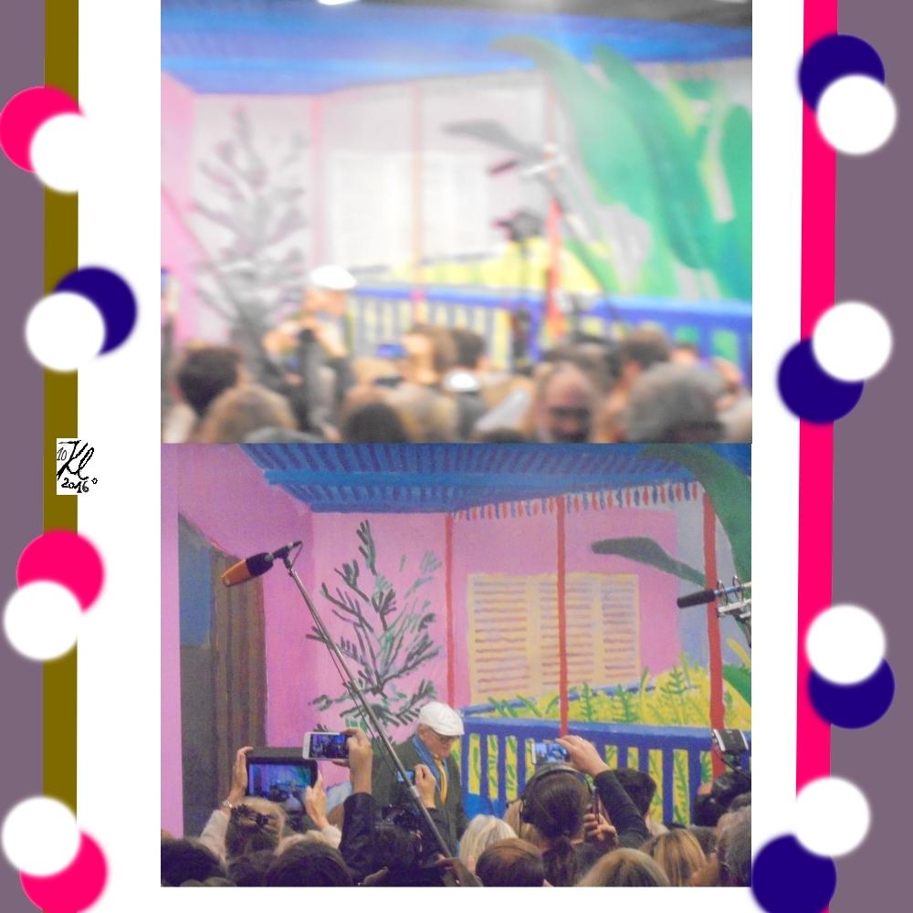 klausens-zweibild-david-hockney-frankfurt-buchmesse-19-10-2016-stand-taschen-verlag-kunstbuch-sumo