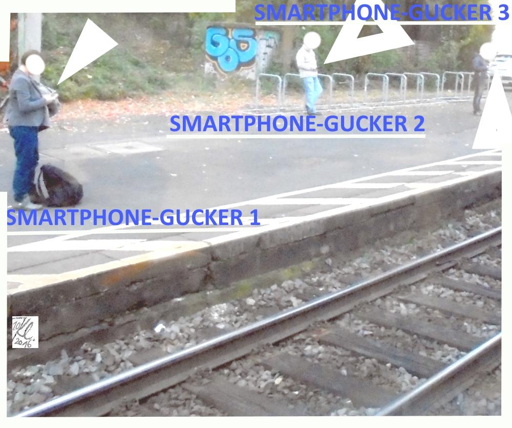 klausens-sieht-menschen-die-ins-smartphone-starren-28-10-2016-und-1-11-2016