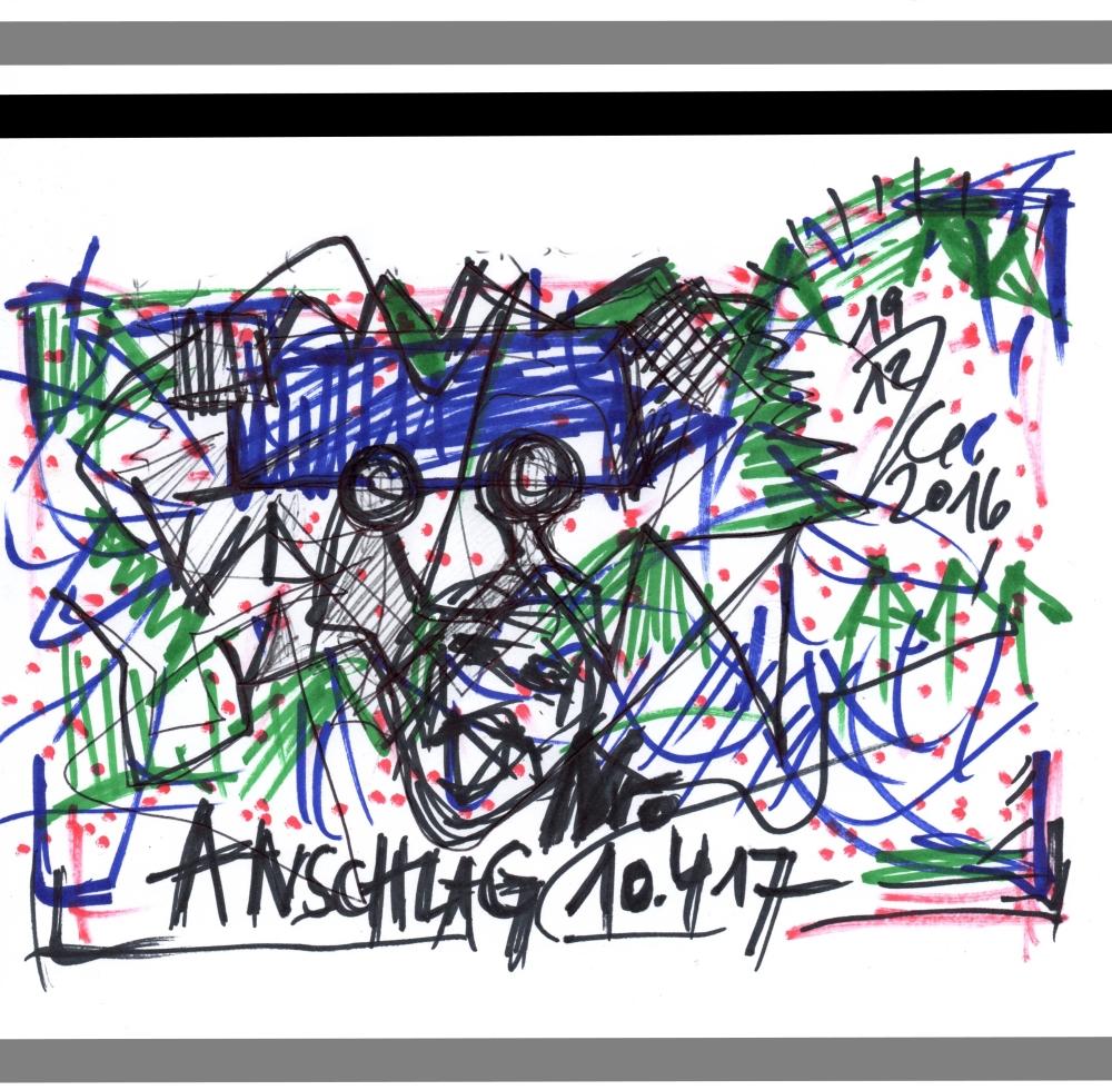 96-dpi-klausens-zeichnung-19-12-2016-titel-anschlag-nr-10-471